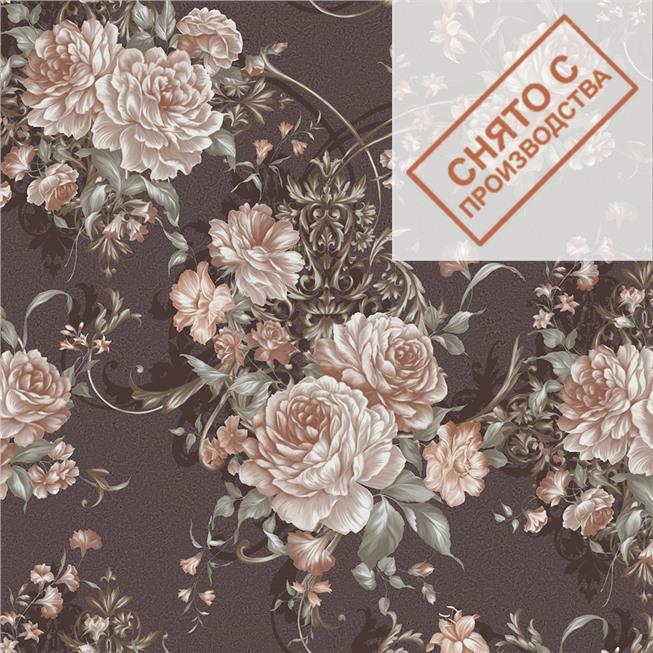 Обои Erismann 3449-8 Paradise 4 купить по лучшей цене в интернет магазине стильных обоев Сова ТД. Доставка по Москве, МО и всей России
