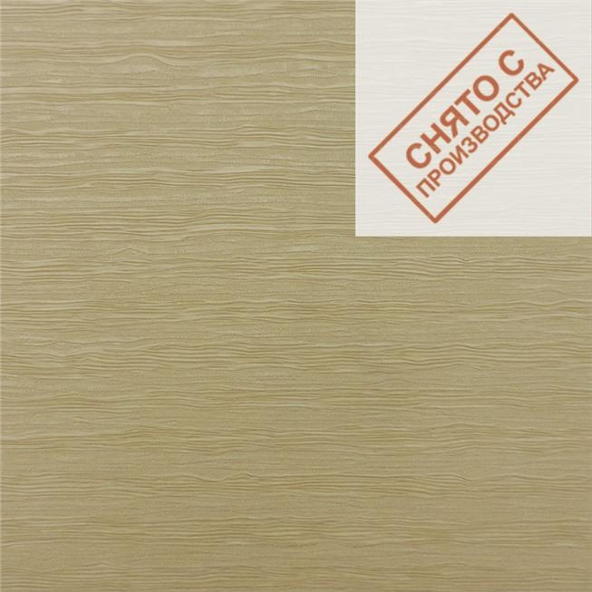 Обои A.S. Creation 96178-3 Aura купить по лучшей цене в интернет магазине стильных обоев Сова ТД. Доставка по Москве, МО и всей России