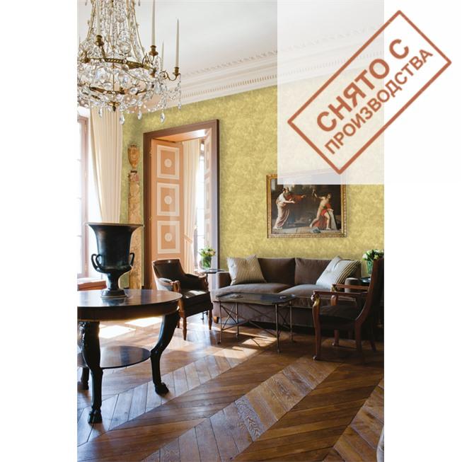 Обои Seabrook TN61605 Lucia купить по лучшей цене в интернет магазине стильных обоев Сова ТД. Доставка по Москве, МО и всей России