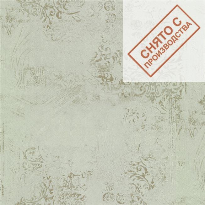 Обои Zambaiti 7916 Regalis купить по лучшей цене в интернет магазине стильных обоев Сова ТД. Доставка по Москве, МО и всей России