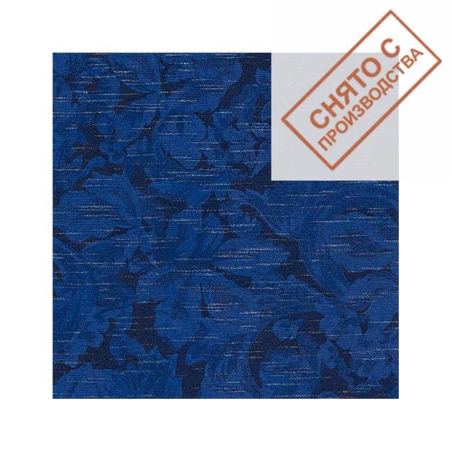 Обои Erismann 4216-5 Miranda купить по лучшей цене в интернет магазине стильных обоев Сова ТД. Доставка по Москве, МО и всей России