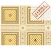 Обои A.S. Creation Hermitage 10 33541-1, интернет-магазин Sportcoast.ru