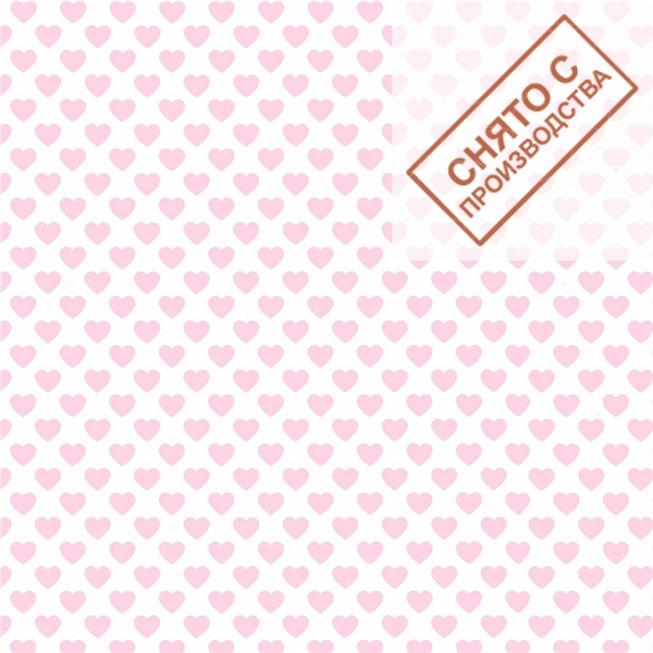 Обои Marburg 54154 Children's Paradise купить по лучшей цене в интернет магазине стильных обоев Сова ТД. Доставка по Москве, МО и всей России