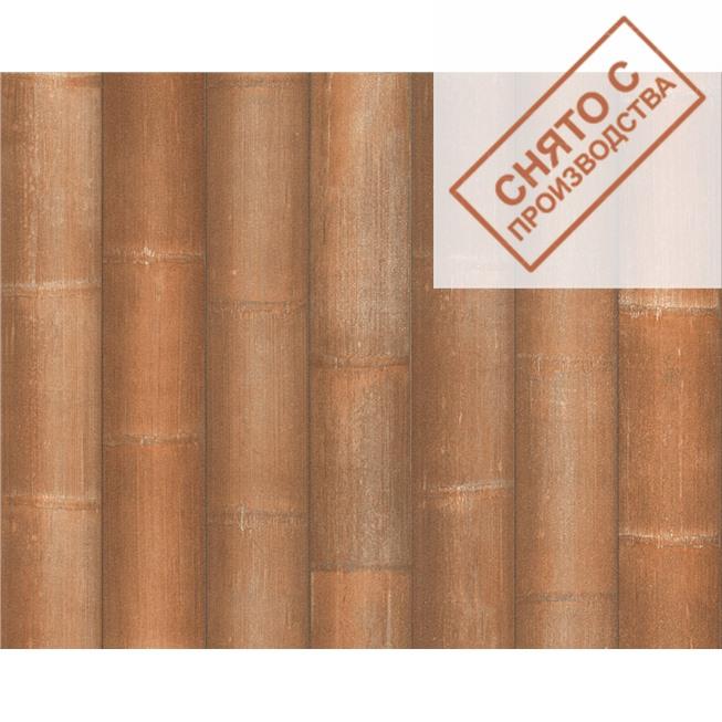 Обои A.S. Creation 96184-1 New England 2 купить по лучшей цене в интернет магазине стильных обоев Сова ТД. Доставка по Москве, МО и всей России