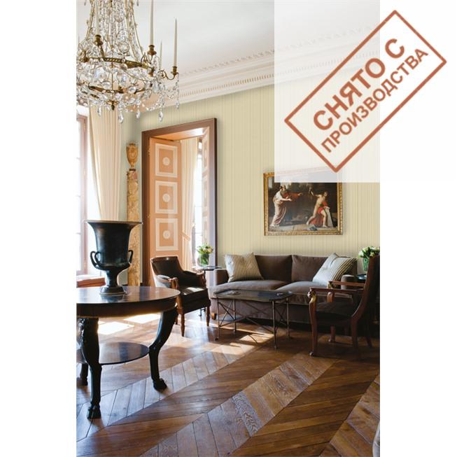 Обои Seabrook ZA30607 Giorgio купить по лучшей цене в интернет магазине стильных обоев Сова ТД. Доставка по Москве, МО и всей России