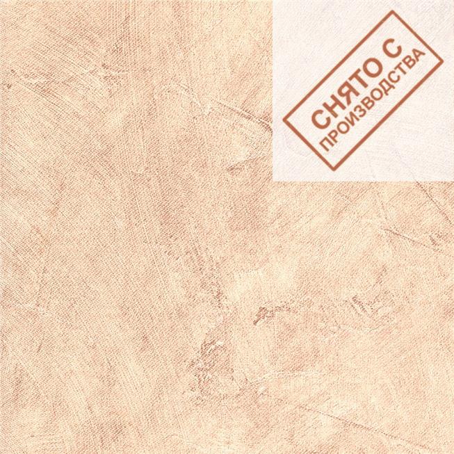 Обои Limonta 73013 Turandot купить по лучшей цене в интернет магазине стильных обоев Сова ТД. Доставка по Москве, МО и всей России