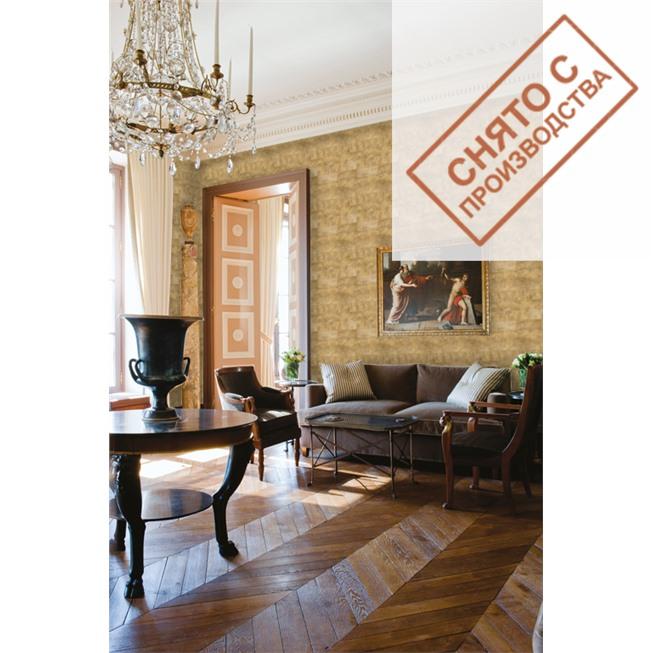 Обои Seabrook HE50501 Heritage купить по лучшей цене в интернет магазине стильных обоев Сова ТД. Доставка по Москве, МО и всей России