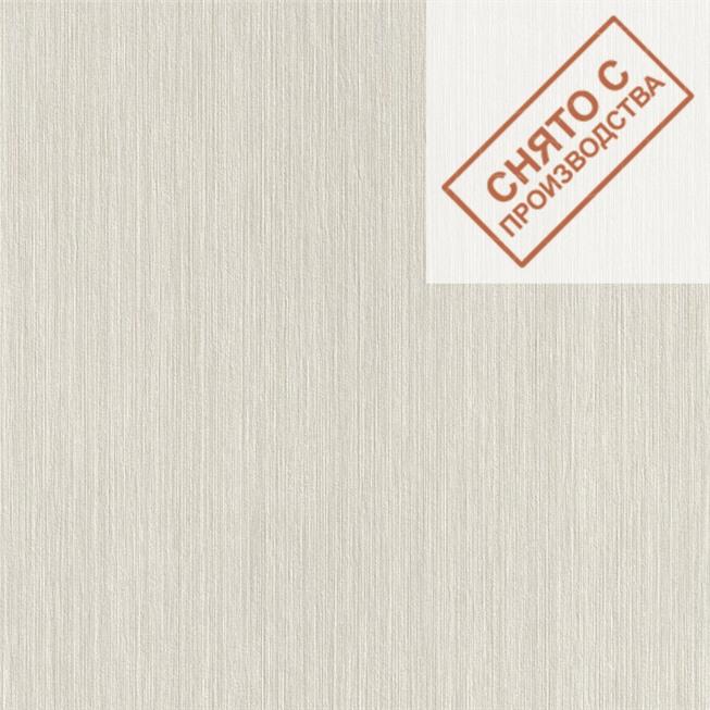 Обои Rasch 783629 купить по лучшей цене в интернет магазине стильных обоев Сова ТД. Доставка по Москве, МО и всей России