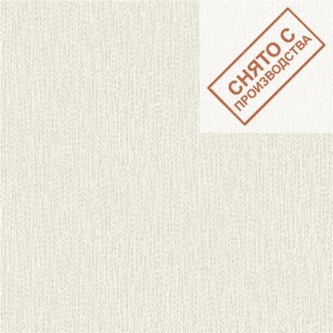 Обои Grandeco PY 1103 Painterly купить по лучшей цене в интернет магазине стильных обоев Сова ТД. Доставка по Москве, МО и всей России