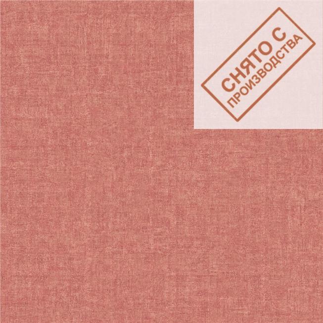 Обои Grandeco OR 1109 Origine купить по лучшей цене в интернет магазине стильных обоев Сова ТД. Доставка по Москве, МО и всей России