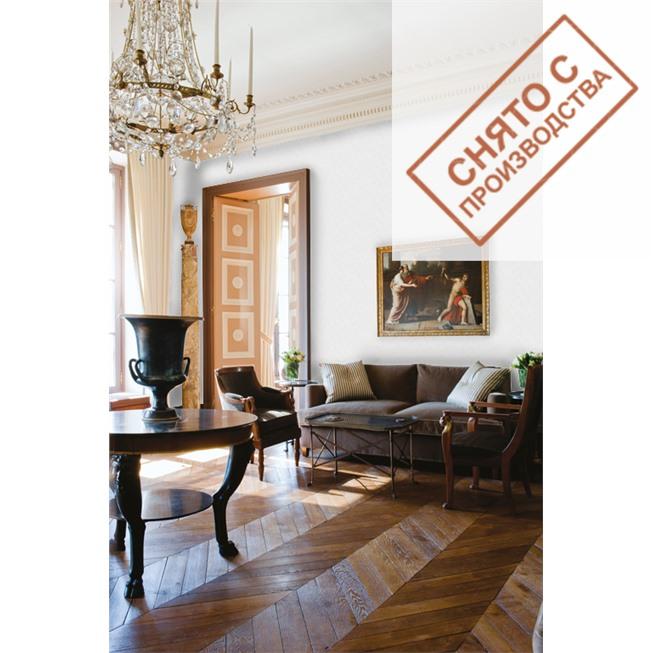 Обои York PH4641 Artisan Estate купить по лучшей цене в интернет магазине стильных обоев Сова ТД. Доставка по Москве, МО и всей России