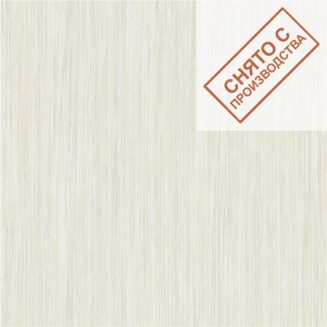 Обои Casa Mia Zinc RM30310 купить по лучшей цене в интернет магазине стильных обоев Сова ТД. Доставка по Москве, МО и всей России