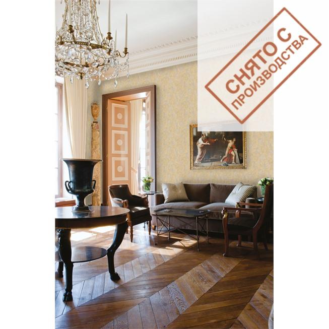 Обои Seabrook FR60003 Affresco купить по лучшей цене в интернет магазине стильных обоев Сова ТД. Доставка по Москве, МО и всей России