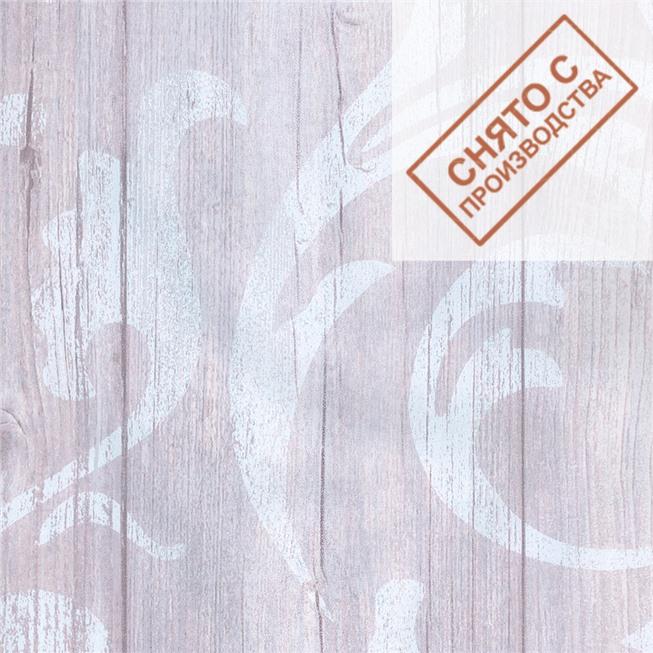 Обои BN 49748 More than Elements купить по лучшей цене в интернет магазине стильных обоев Сова ТД. Доставка по Москве, МО и всей России