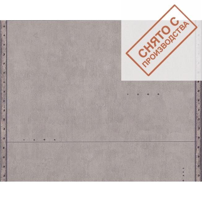 Обои A.S. Creation 95964-2 New England 2 купить по лучшей цене в интернет магазине стильных обоев Сова ТД. Доставка по Москве, МО и всей России