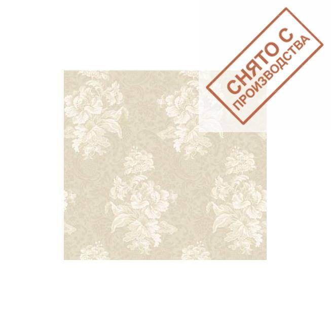 Обои York PL4624 Hyde Park купить по лучшей цене в интернет магазине стильных обоев Сова ТД. Доставка по Москве, МО и всей России
