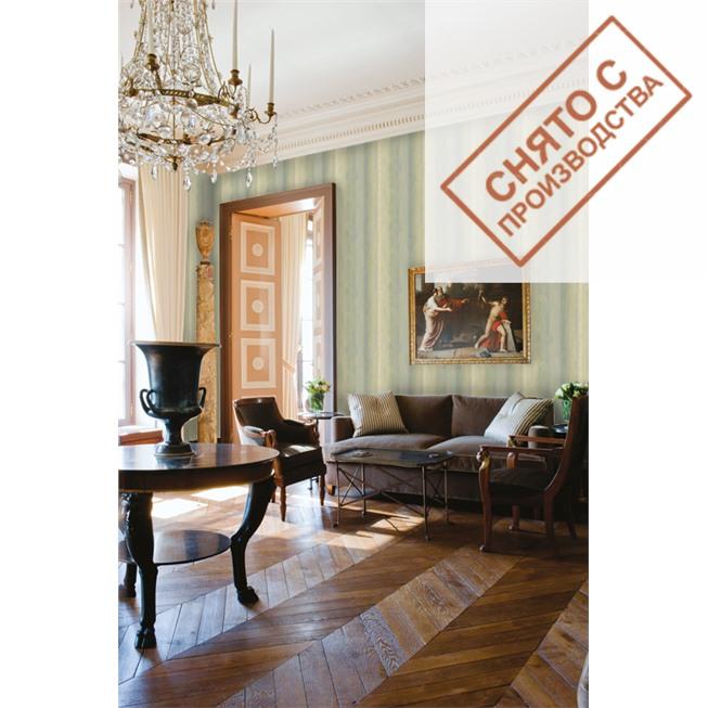 Обои Seabrook AB71703 Harmonious купить по лучшей цене в интернет магазине стильных обоев Сова ТД. Доставка по Москве, МО и всей России