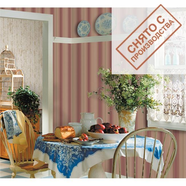 Обои York PH4666 Artisan Estate купить по лучшей цене в интернет магазине стильных обоев Сова ТД. Доставка по Москве, МО и всей России