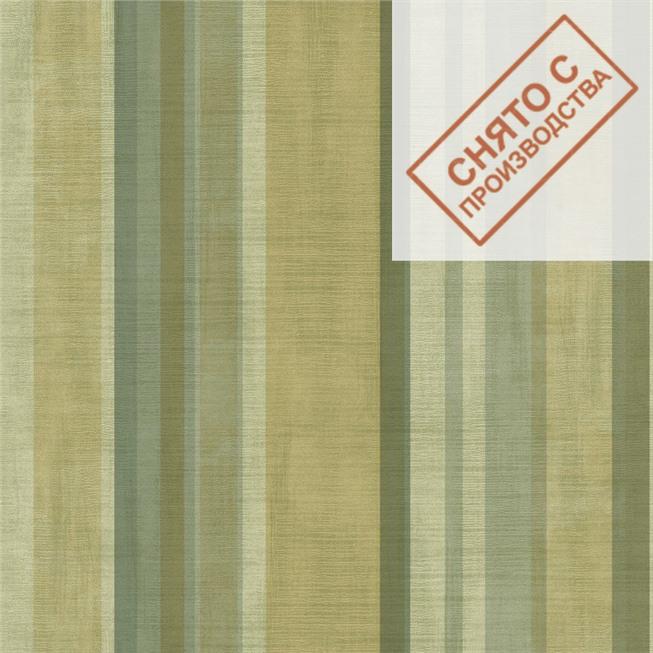 Обои Parato ( Cristiana Masi ) 3785 Tendenza купить по лучшей цене в интернет магазине стильных обоев Сова ТД. Доставка по Москве, МО и всей России