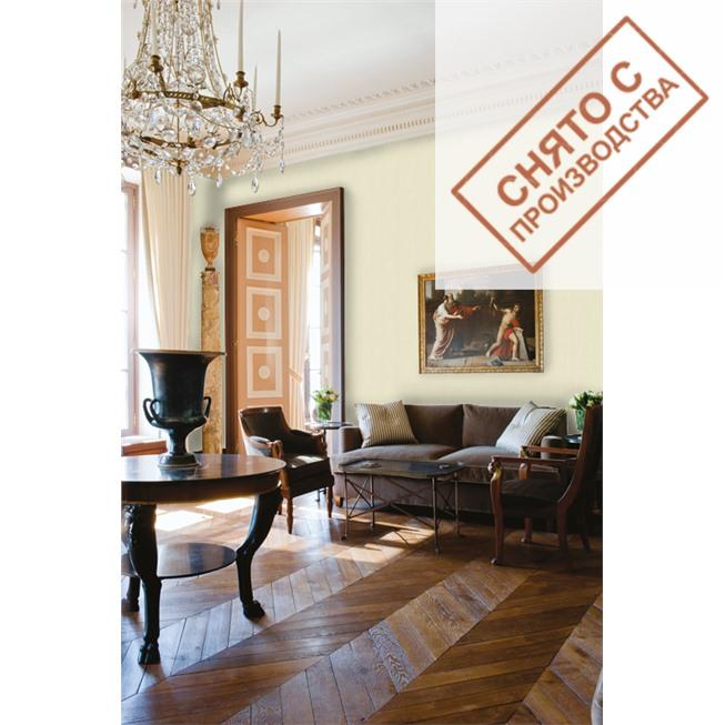 Обои Seabrook LJ81602 Le Jardin купить по лучшей цене в интернет магазине стильных обоев Сова ТД. Доставка по Москве, МО и всей России