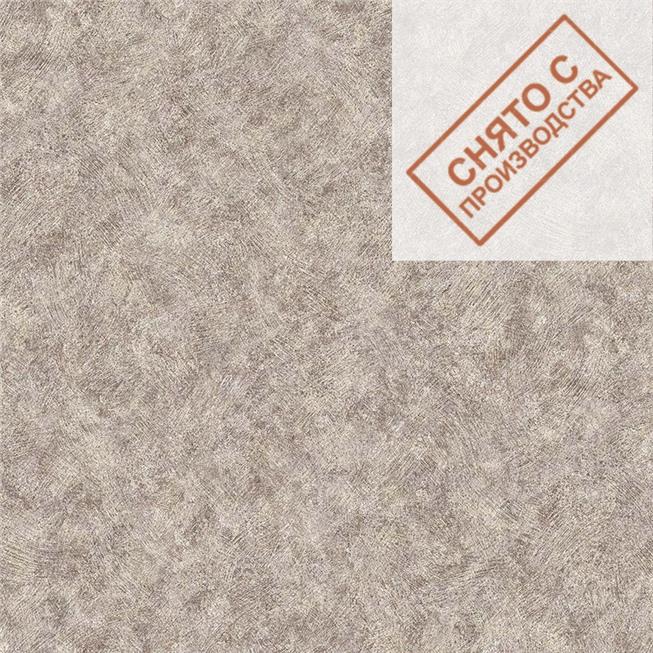 Обои Erismann Siena 60052-03 купить по лучшей цене в интернет магазине стильных обоев Сова ТД. Доставка по Москве, МО и всей России