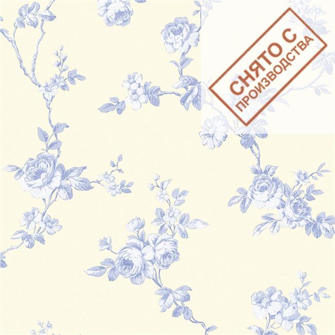 Обои Grandeco LF 2204 Little Florals купить по лучшей цене в интернет магазине стильных обоев Сова ТД. Доставка по Москве, МО и всей России