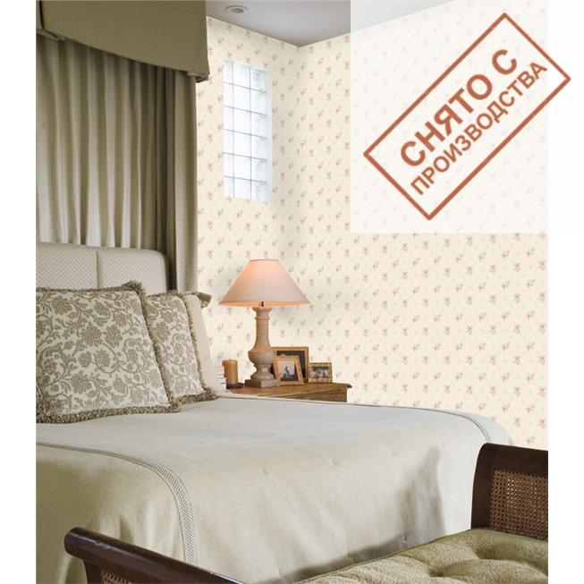Обои Seabrook HS80907 Summer House купить по лучшей цене в интернет магазине стильных обоев Сова ТД. Доставка по Москве, МО и всей России
