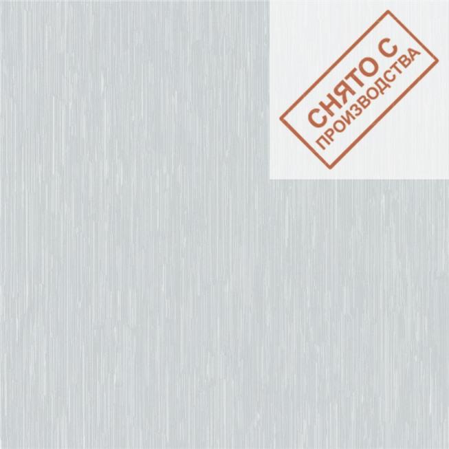 Обои Marburg 56922 At Home 2 купить по лучшей цене в интернет магазине стильных обоев Сова ТД. Доставка по Москве, МО и всей России