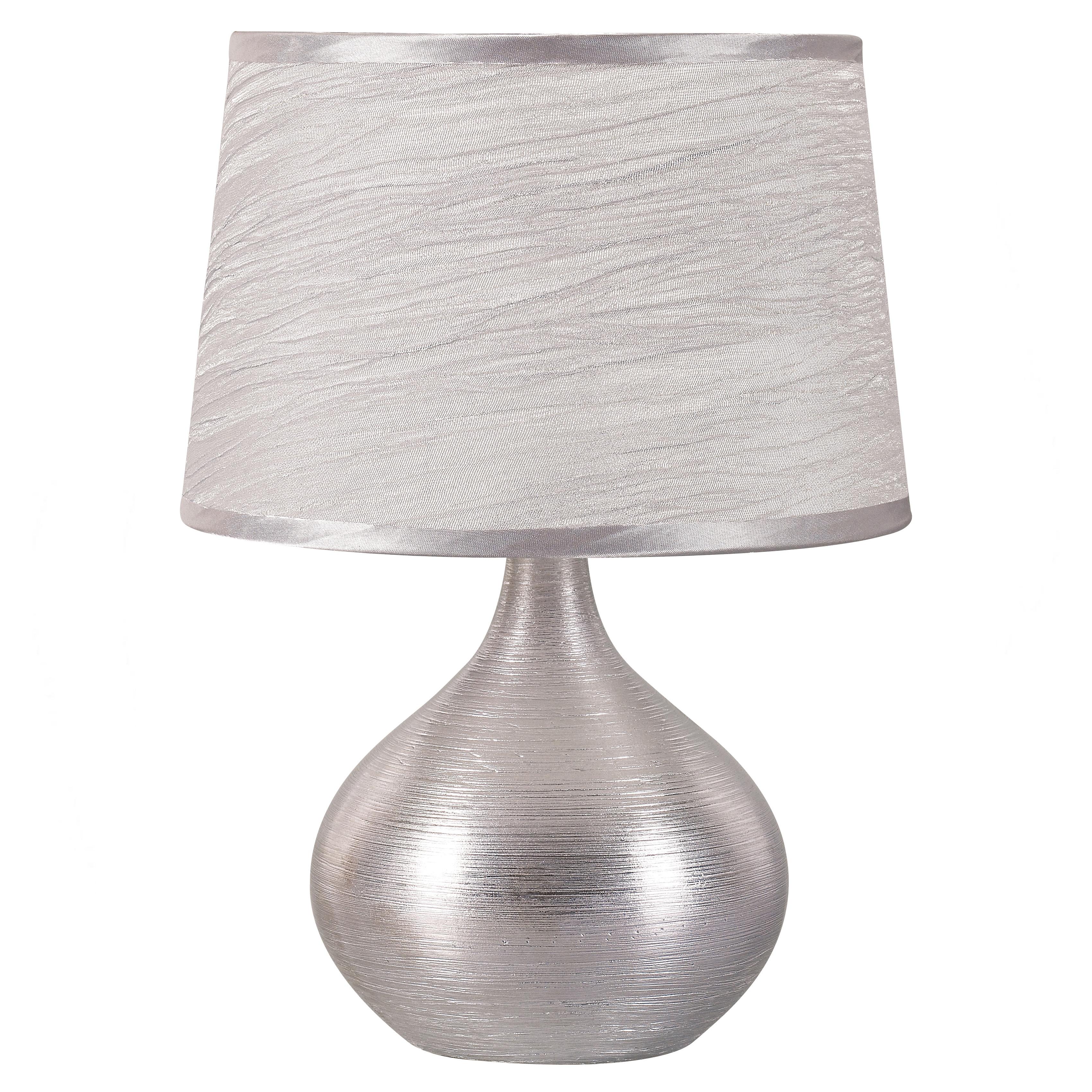 Настольная лампа D2522B