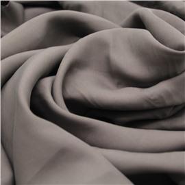 """Тенсель """"серый с легким фиолетовым оттенком"""" №12"""