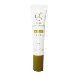 Оливковый крем для кожи вокруг глаз Olive Oil Eye Cream