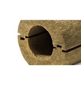 XOTPIPE SP-120 1016x70x1000 - Цилиндр c самофикс. тепловым замком, без покрытия