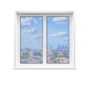 Окно 1050*1300