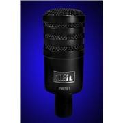 Микрофон HEIL PR-781