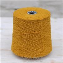 Пряжа Pastorale, 236 Одуванчик, 175м/50г, шерсть ягнёнка, Vaga Wool