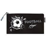 Пенал конверт Brauberg Football 229257