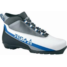 Ботинки NNN TISA SPORT S75612, интернет-магазин Sportcoast.ru