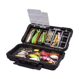 Коробка рыболовная SPRO MULTI STOCKER Size XL 197x115x50mm (006518-00700)