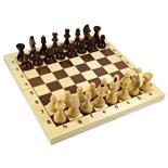 Игра настольная Десятое Королевство Шахматы 2845
