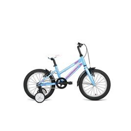 Велосипед Format Girl 16Ø, интернет-магазин Sportcoast.ru