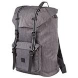 "Рюкзак для ноутбука 13"" Brauberg Кантри 20 л 227082"