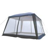 Тент-шатер Campack Tent G-3001 (зеленый)