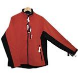 Куртка GUAHOO Softshell Jacket 750J-LOG (L)