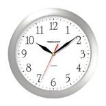 Часы настенные Troyka 11170113 круг D29 см