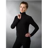 Водолазка GUAHOO Fleece Basic 701Z-ВК (2XL)