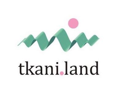 Tkani.Land - Магазин тканей