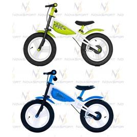 Велосамокат СК JD BUG BILLY (3), интернет-магазин Sportcoast.ru