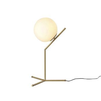 Настольная лампа Коин