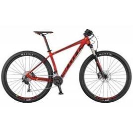 Велосипед Scott Sсale 970 (2017), интернет-магазин Sportcoast.ru