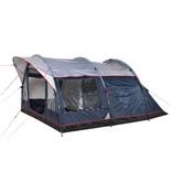 Палатка FHM Libra 4